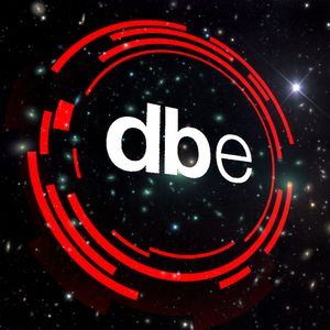 Dbe Hideout Festival Pasquale's DaYnNiGhT Mix