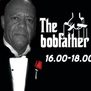 Soul Legends Radio. Bobfather 26/6/17