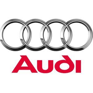 Audi A3 Launch Event - Promo Mix (deep & tech house)