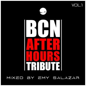 BCN AFTER HOURS TRIBUTE