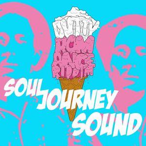 DUTTY ROMANCE / dancehall mix by Souljourney Sound