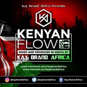 Kenyan Flow2