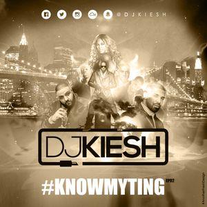 KnowMyTing EP02
