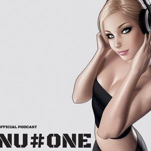 NU - #ONE
