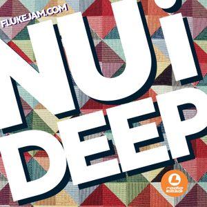 FLUKE JAM - NU I DEEP 49 (L-Radio 104.9)