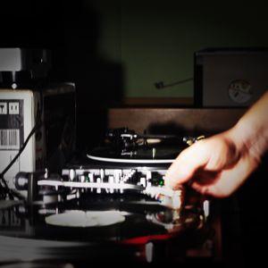 DJ KrissMan - Technotronic vol.3