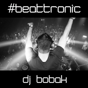 Mashup Collection - #Beattronic 020 (#Boottronic Pt. 4)