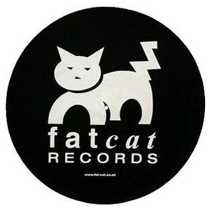 Smashed Vinyl: Ep. 7 Fat Cat Special
