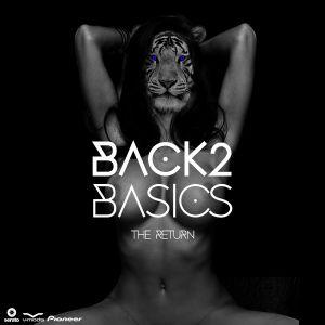 Back 2 Basics vol02 (03-06-15)