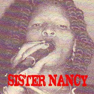 Sister Nancy on Gemini Disco 1982 JaymAndrew 2017