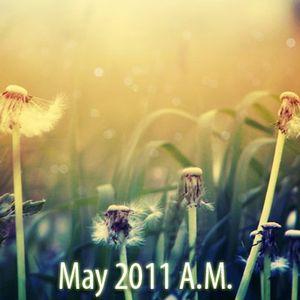 5.14.2011 Tan Horizon Shine A.M.