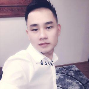 Nonstop 2017 Lạc cmn Trôi - Long Ngáo