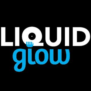 Liquid Glow - Pure Substance #08
