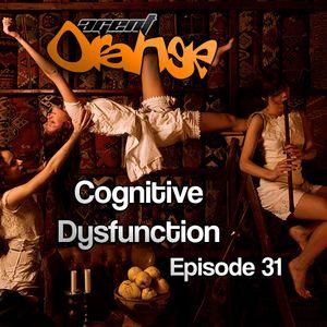 Cognitive Dysfunction Episode 31
