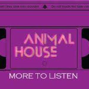 Animal House (23/03/2015) 1° parte