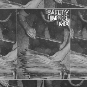 safetydancemix