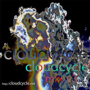 cloudcycle mix v3 (album mix)