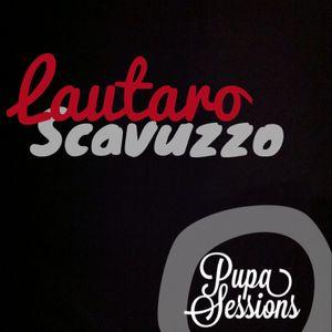 Pupa Sessions 011 - Lauti