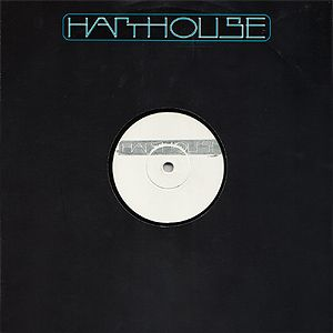 Tribute To Harthouse (1992 - 1995) Vol. 3 1994_Part 1