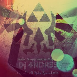 The New 2015/Best Of Electronic Music House/Episode #30 (FREE DOWNLOAD)