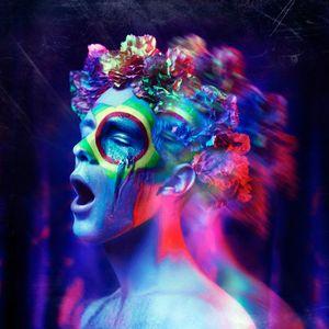 Electronic Beats DJ Set - MIX ZIGUE Episode 41°