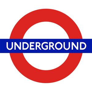 'Underground' with Richard Pearson - Broadcast 12/07/16