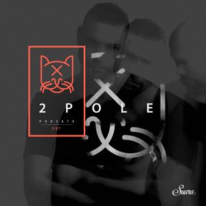 [Suara PodCats 287] 2pole (Studio Mix)
