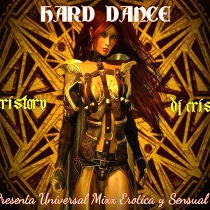 HARD DANCE-DJ CRISTORY
