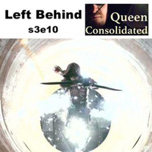 s3e10 Left Behind