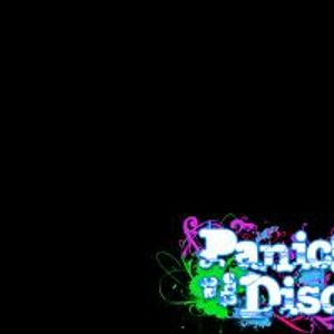 Panic in the Disco - 09 Feb 2012 - [Disco House]