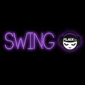 djhilsberg@swingflaix (FlaixFM)