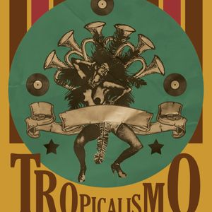 Tropicalismo - DJset - part 2