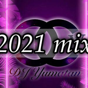 2021 BEST MIX