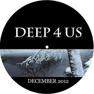 Deep4Us_Podcast_1212