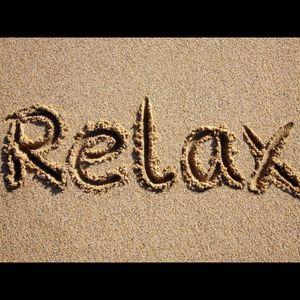 Relax Set June 3, 2014