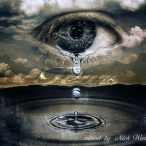 Nick Wurzer - Tears | 11.02.2012