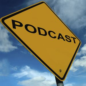 Dj MM - podcast mix