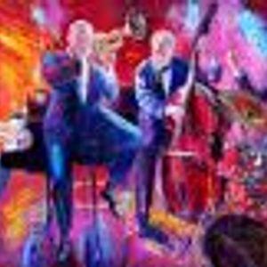 Capucine Jazz