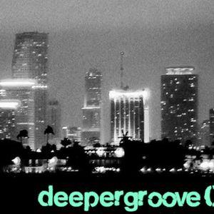 Deepergroove Sydney 019