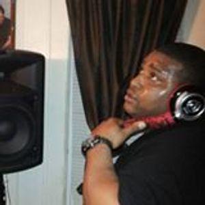 dj tone sessions