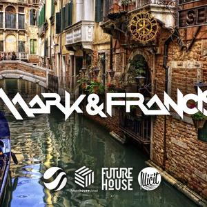 Future House Mix 2017 - Vol.1