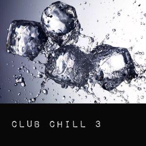 Club Chill 3