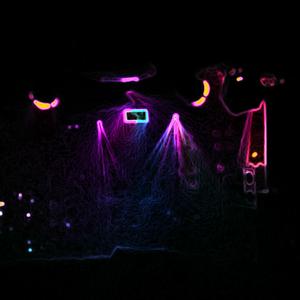 XerxMix  Seisson  - Magic Room ..Angel Nighte (Heredia vs. Oblanca)