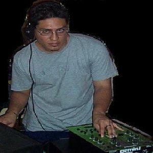 Dj.Nece's International DJ Mix 5
