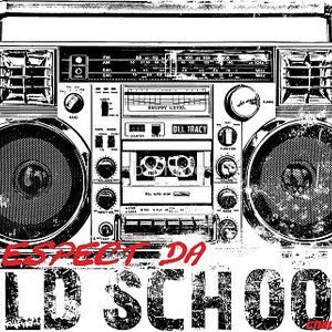 Respect Da Old School (Chapter 4)