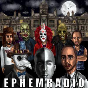 EphemRadio Podcast #37