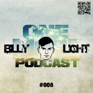 Billy Light   One More Podcast #008