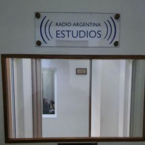 """""""QUE LE DIGO"""" CON ALEJANDRA PIAGGI. COLUMNA POCHOCLO POLITICO 20/09/2017- RADIO ARGENTINA AM 570"""