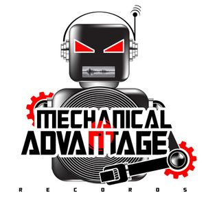 MrYuk_Devils Nite Mix_mechanical_advantage_promo