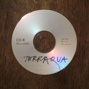 Terraqua